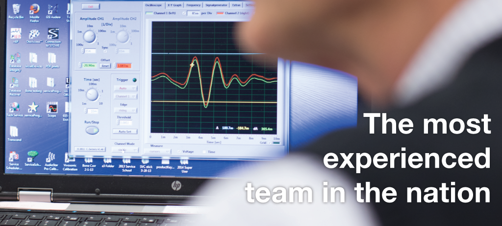 experienced-team-2016-v2