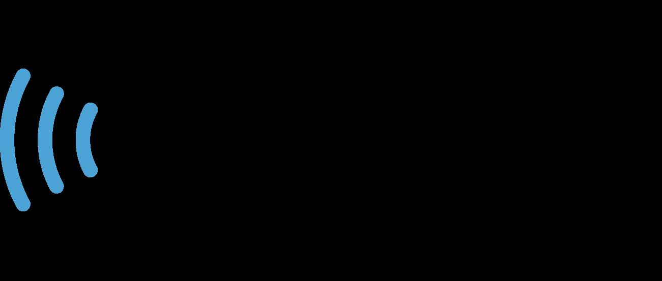 grason-stadler-gsi