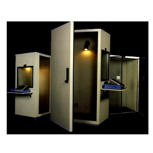 eckel-ab-series-audiometric-screening-booths