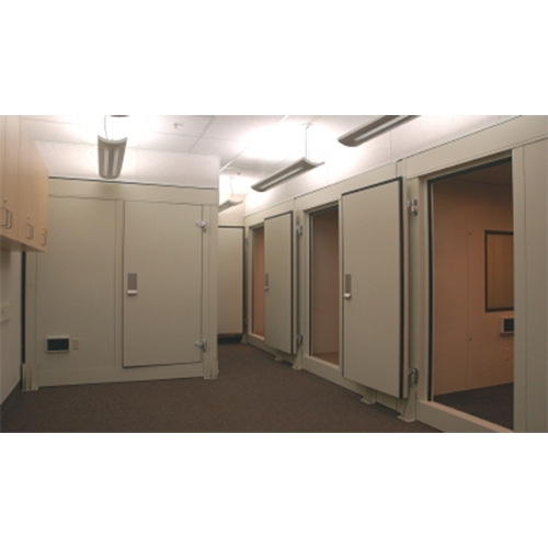 eckel-g-series-audiometric-suites--single-wall