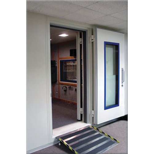 ets-lindgren-audiometric-exam-suites--single-wall-or-double-wall