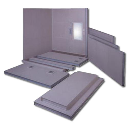 ets-lindgren-multi-configurable-audiometric-test-booths
