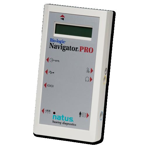 natus-bio-logic-navigator-pro-master-ii