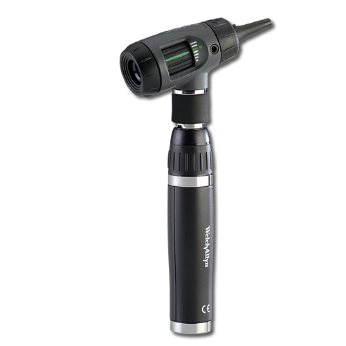 welch-allyn-macroview-otoscope