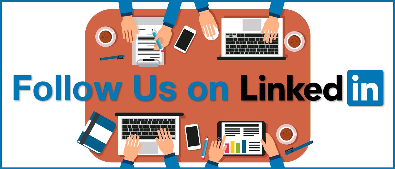 linkedin_link