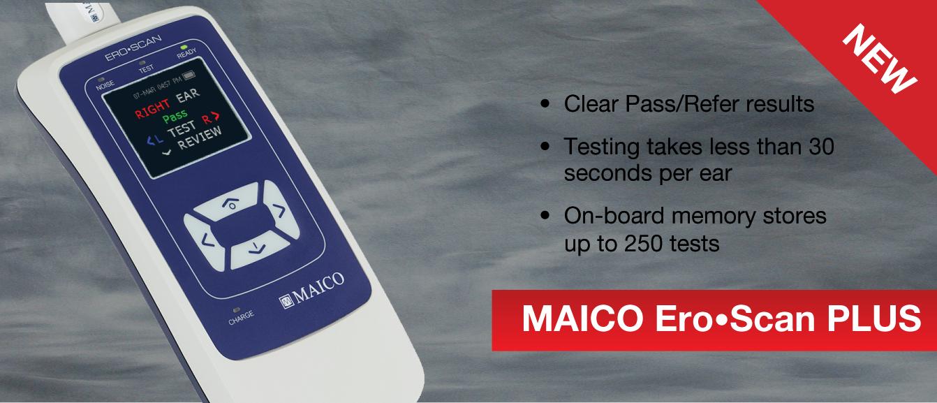 maico-ero-scan-plus-v2