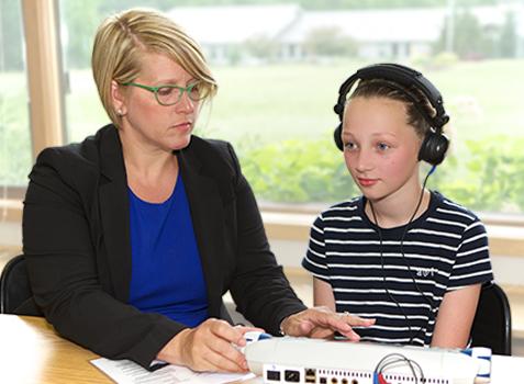 e3-gordon-stowe-milwaukee-hearing-test
