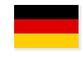MAICO Germany