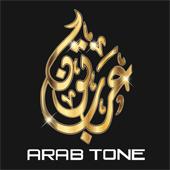 egypt_arabtone