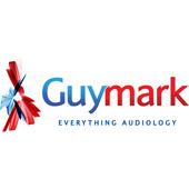 uk_guymark