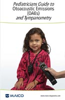 oaepedtympanometry_2010--newcover_page_1