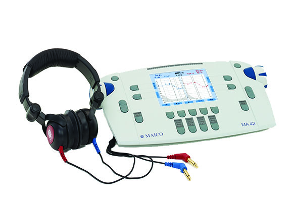ma-42-with-headphones-for-website