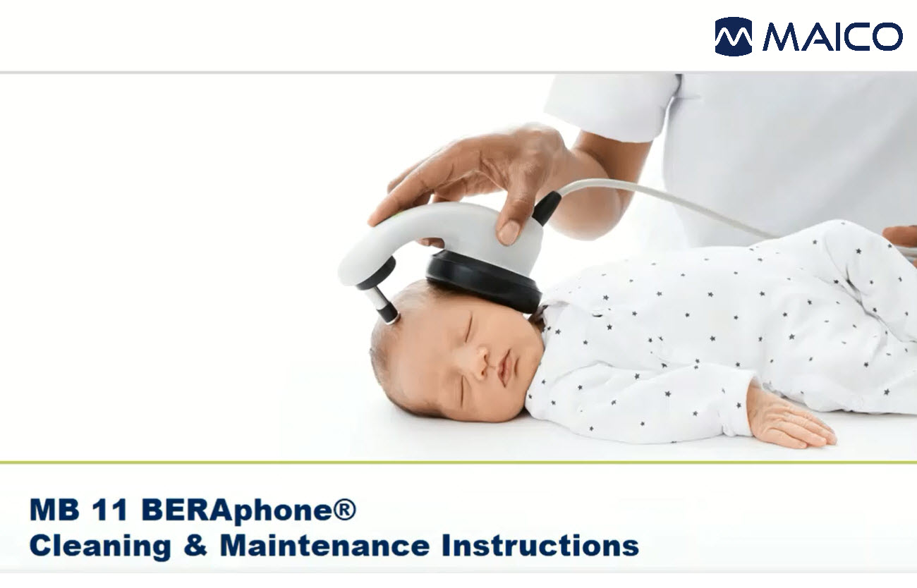 mb-11-beraphone-cleaning_maintenance-thumbnail
