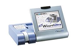 ht-wizard-ultra