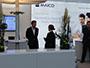 MAICO at exhibitons