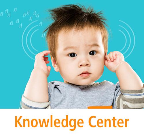nhs-knowledge-image