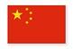 MAICO China