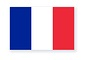 MAICO France