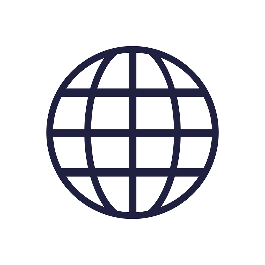 international MAICO page