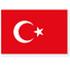 MAICO Turkey