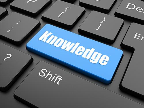 knowledge-center_500pi