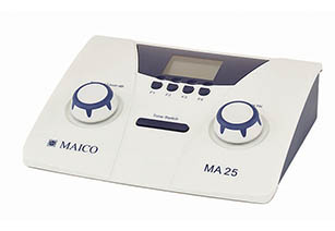 ma-25_for-web