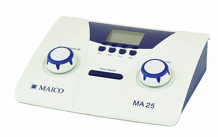 ma-25_for-website