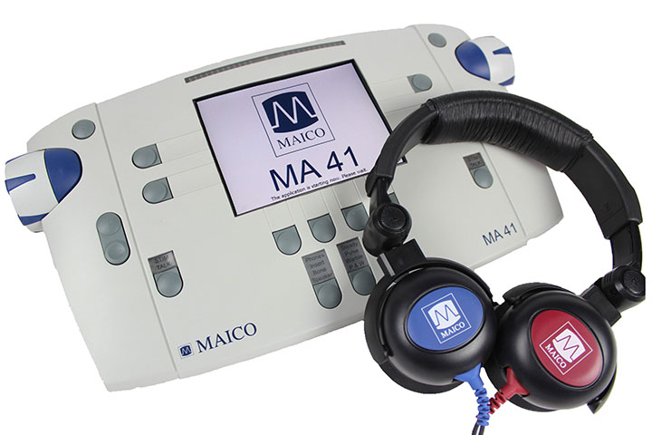 ma-41-for-website-3