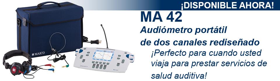 ma42sp