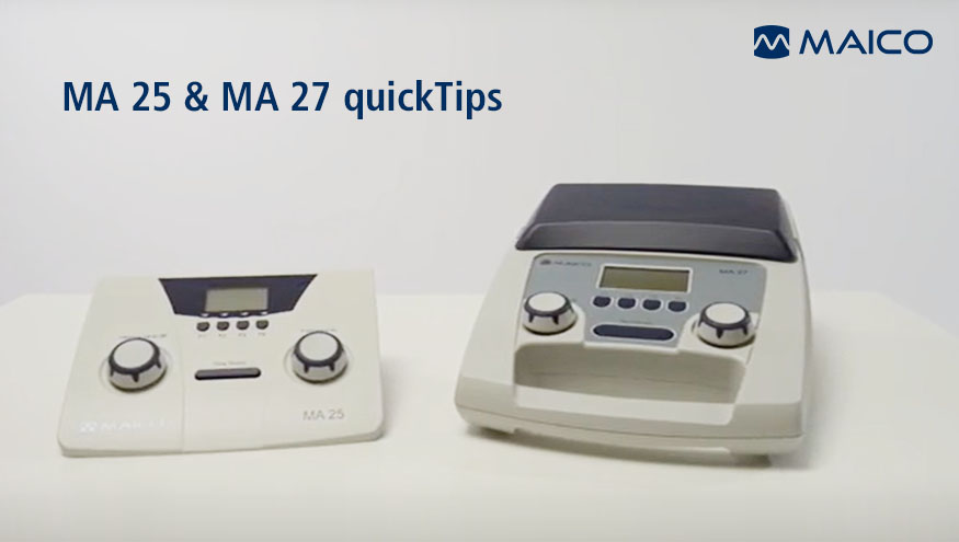 ma-25--ma-27-quicktips