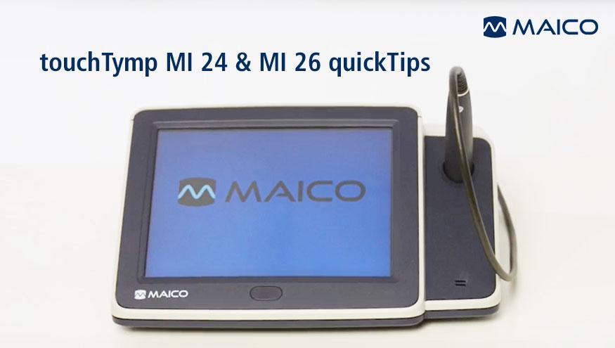 touchtymp-mi-24--mi-26-quicktip-thumbnail